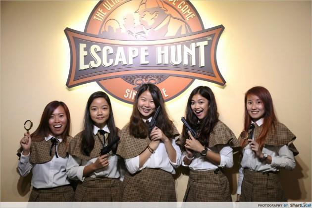 b2ap3_thumbnail_escape-hunt.jpg