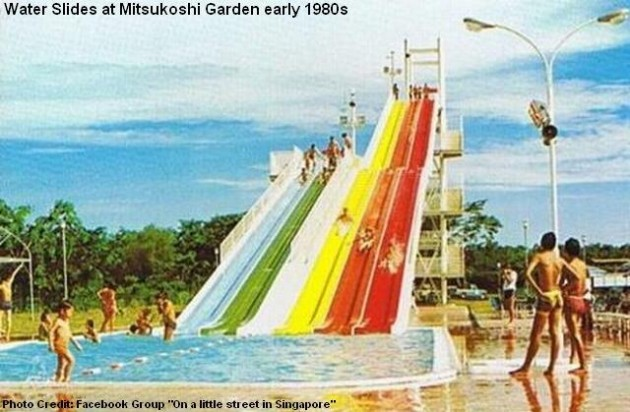 b2ap3_thumbnail_mitsukoshi-garden-water-slides-early-1980s.jpg