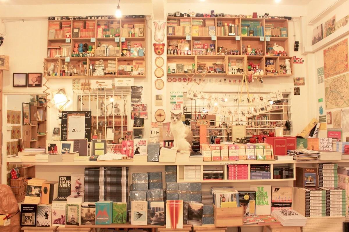 1.-Books-Actually.jpg
