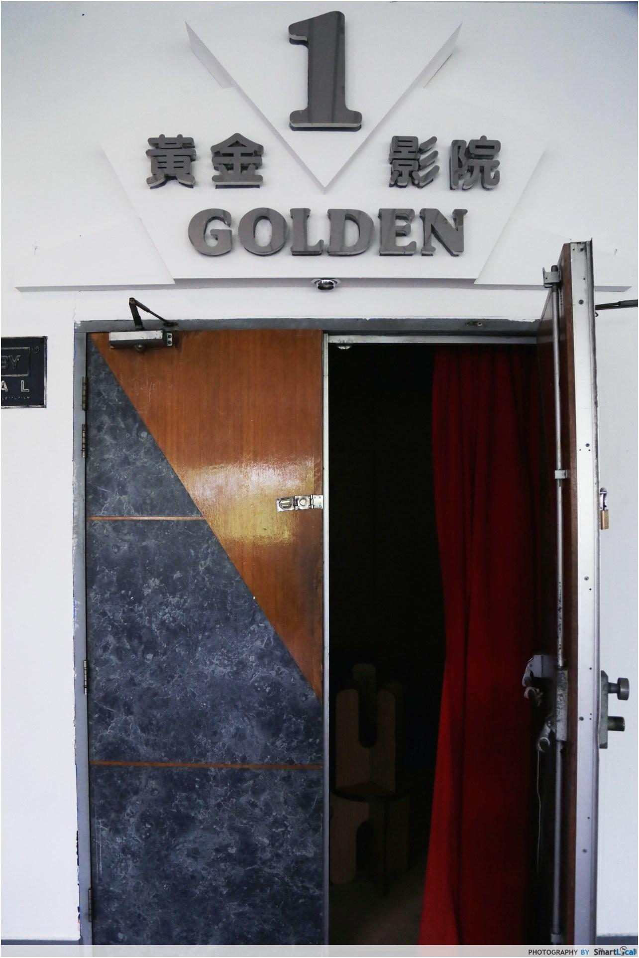 13.-Theatre-door.JPG