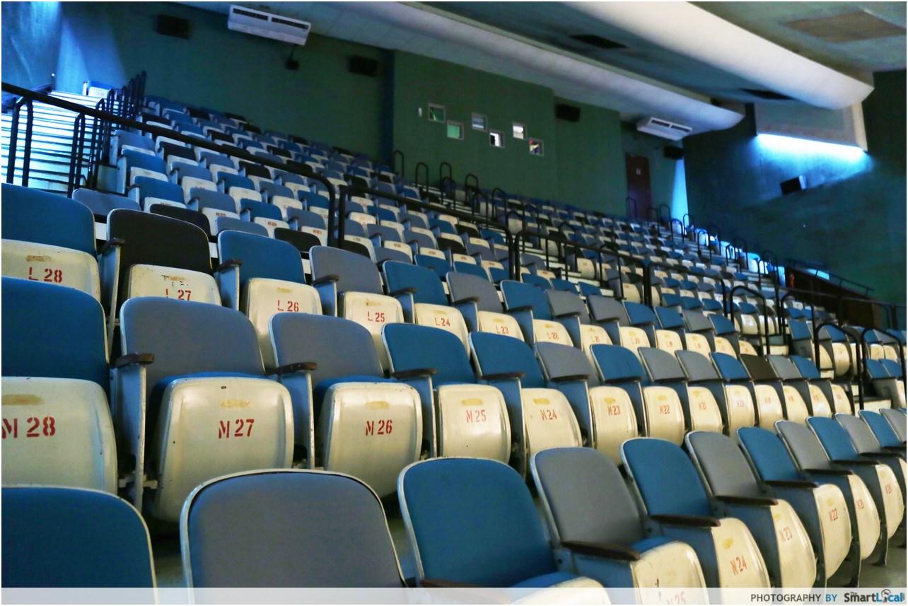 14.-Seats.JPG