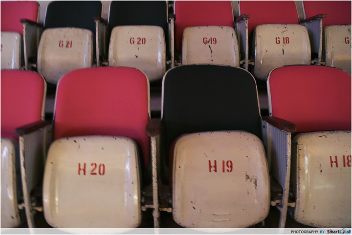 15.-Seats.png