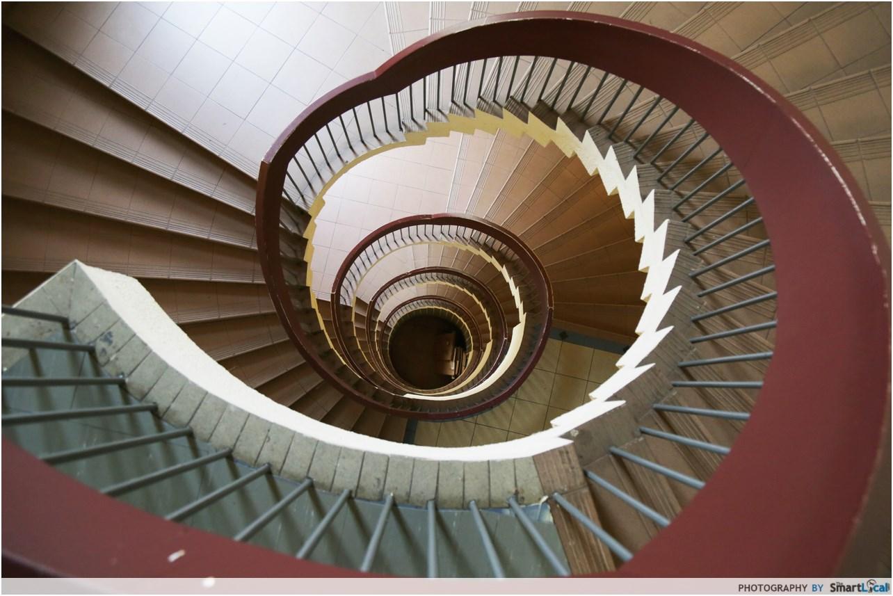 17.-Staircase.JPG