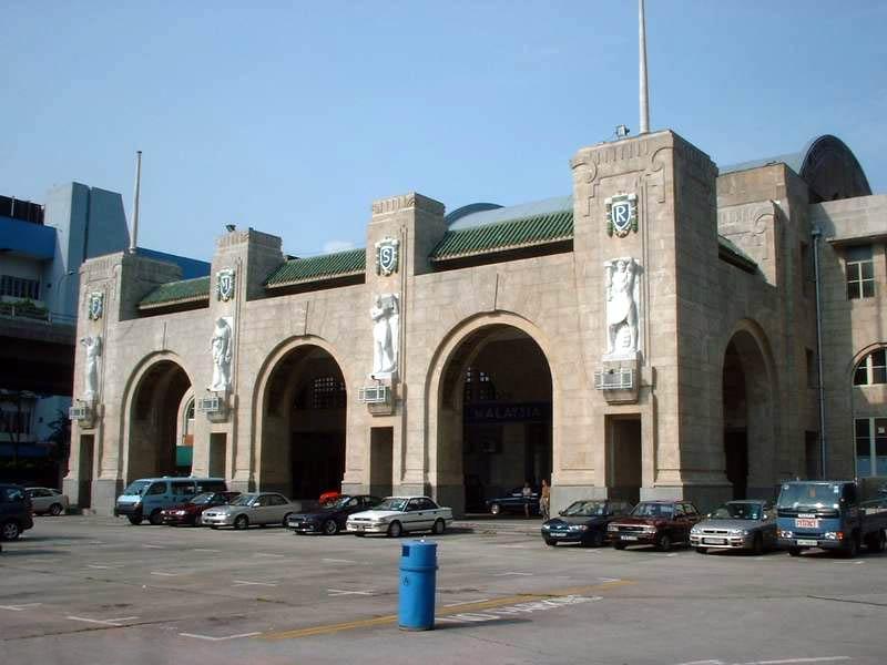 2.-Railway-Station.jpg