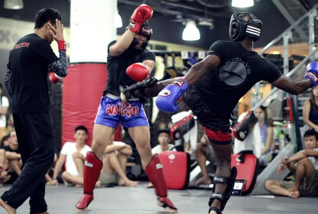 21.-Evolve-MMA.jpg