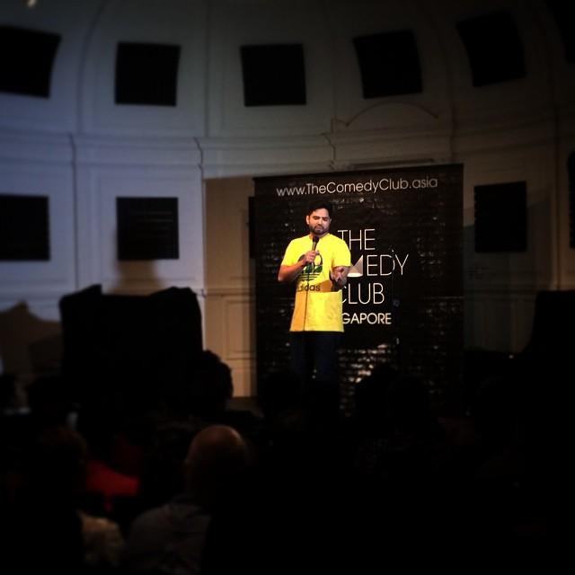 22.-Standup-comedy.jpg