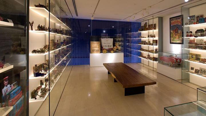 26.-Mint-Museum-of-Toys.jpg