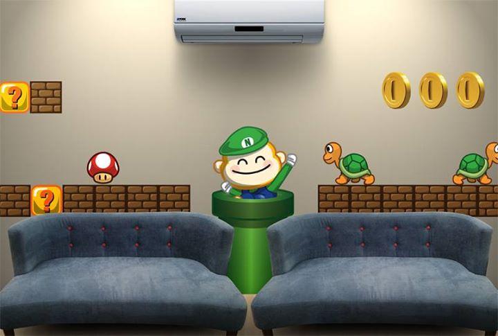 31.-Mario-Playnation.jpg