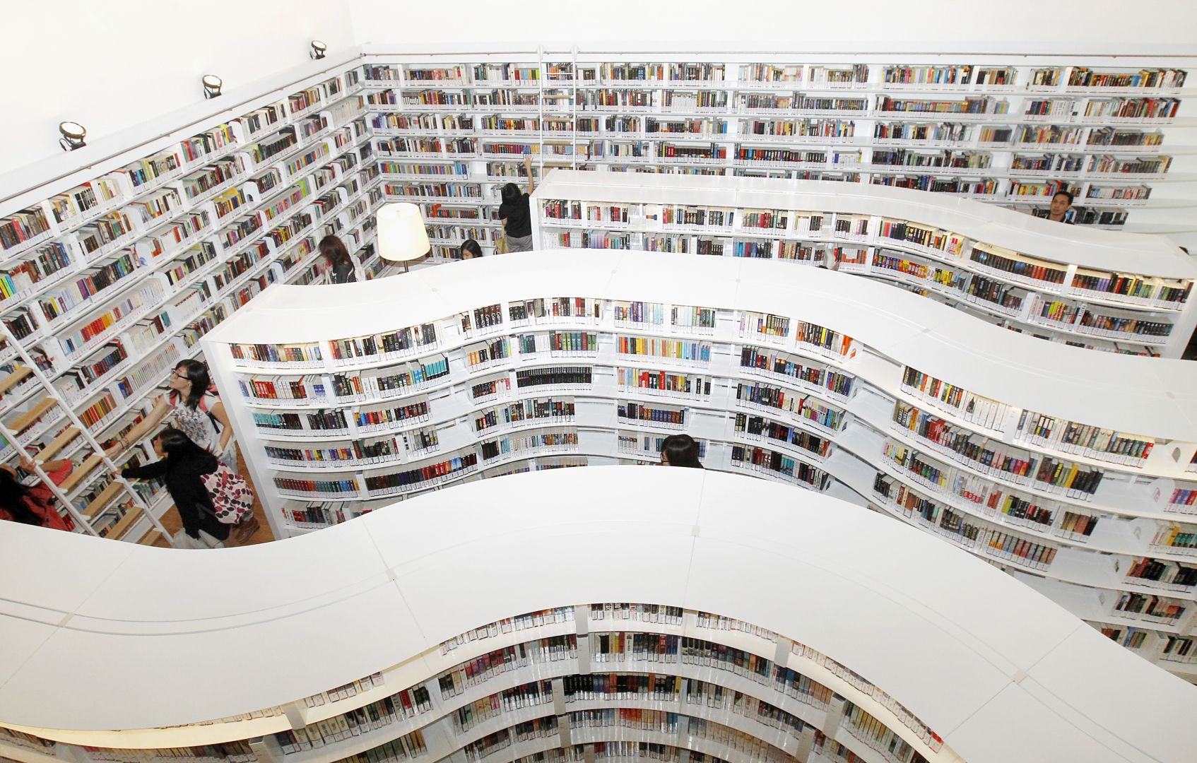 32.-Orchard-library.jpg
