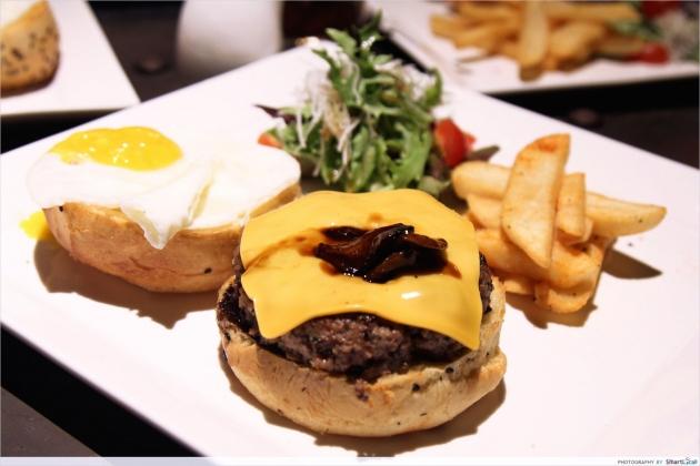 35.-MAD-food.JPG