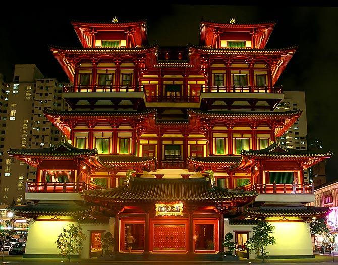 38.-Chinatown.jpg
