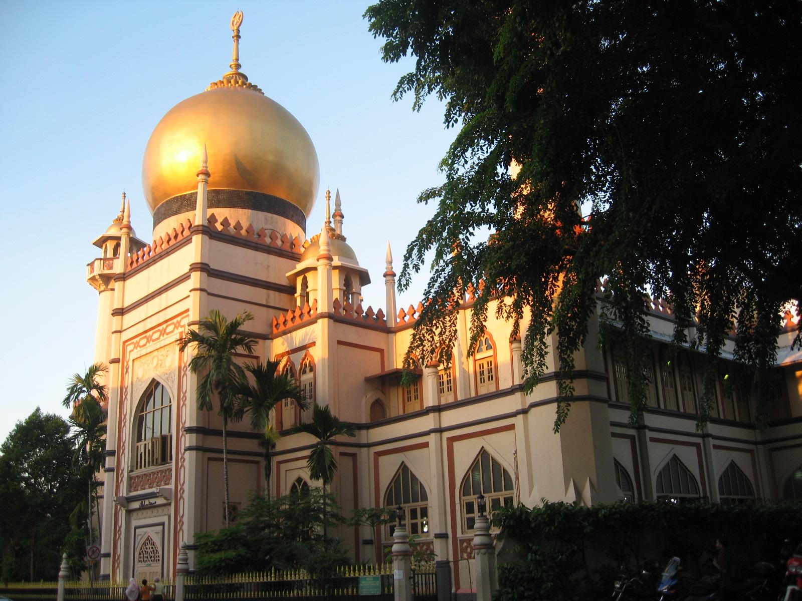 38.-Masjid-Sultan.JPG