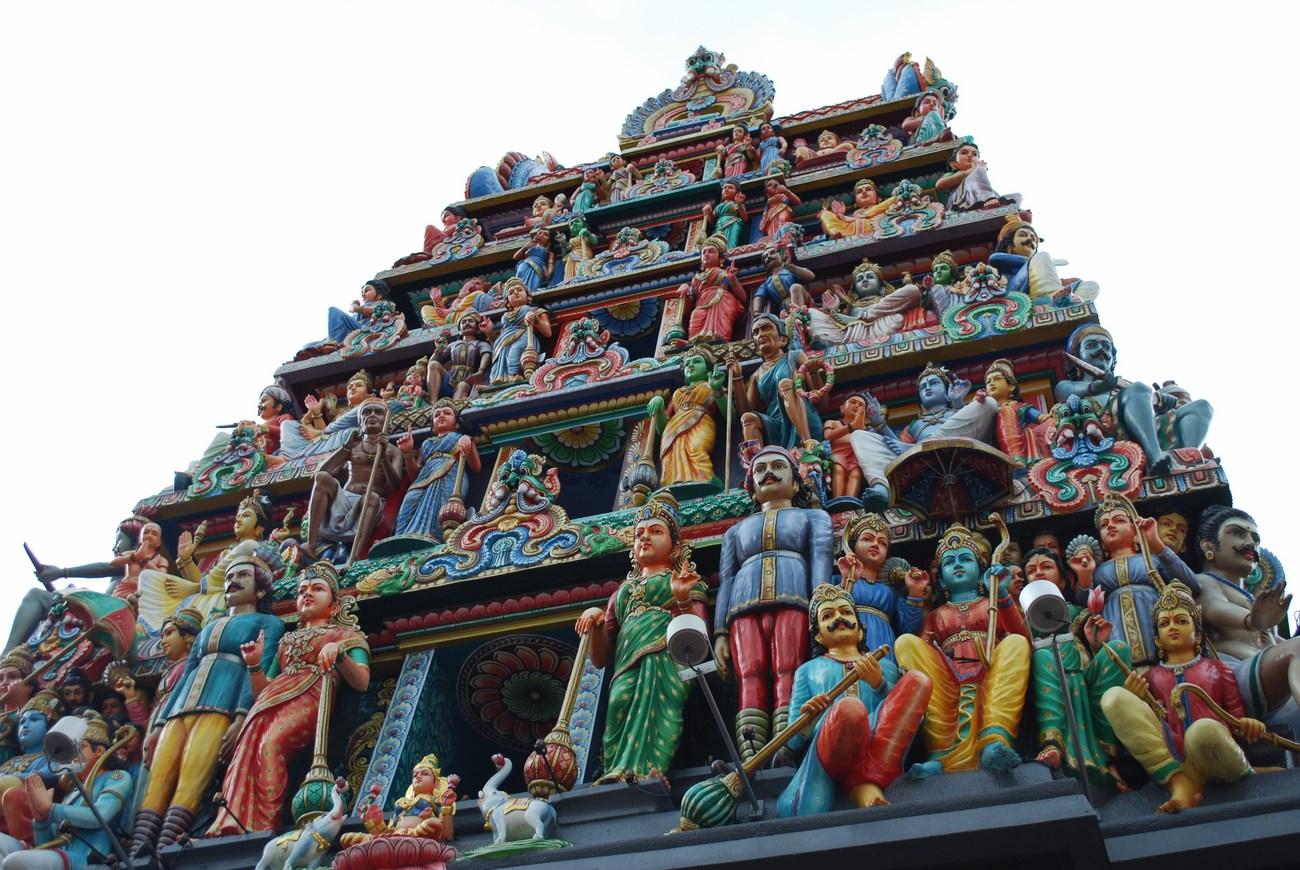 38.-Sri-Mariamman.jpg
