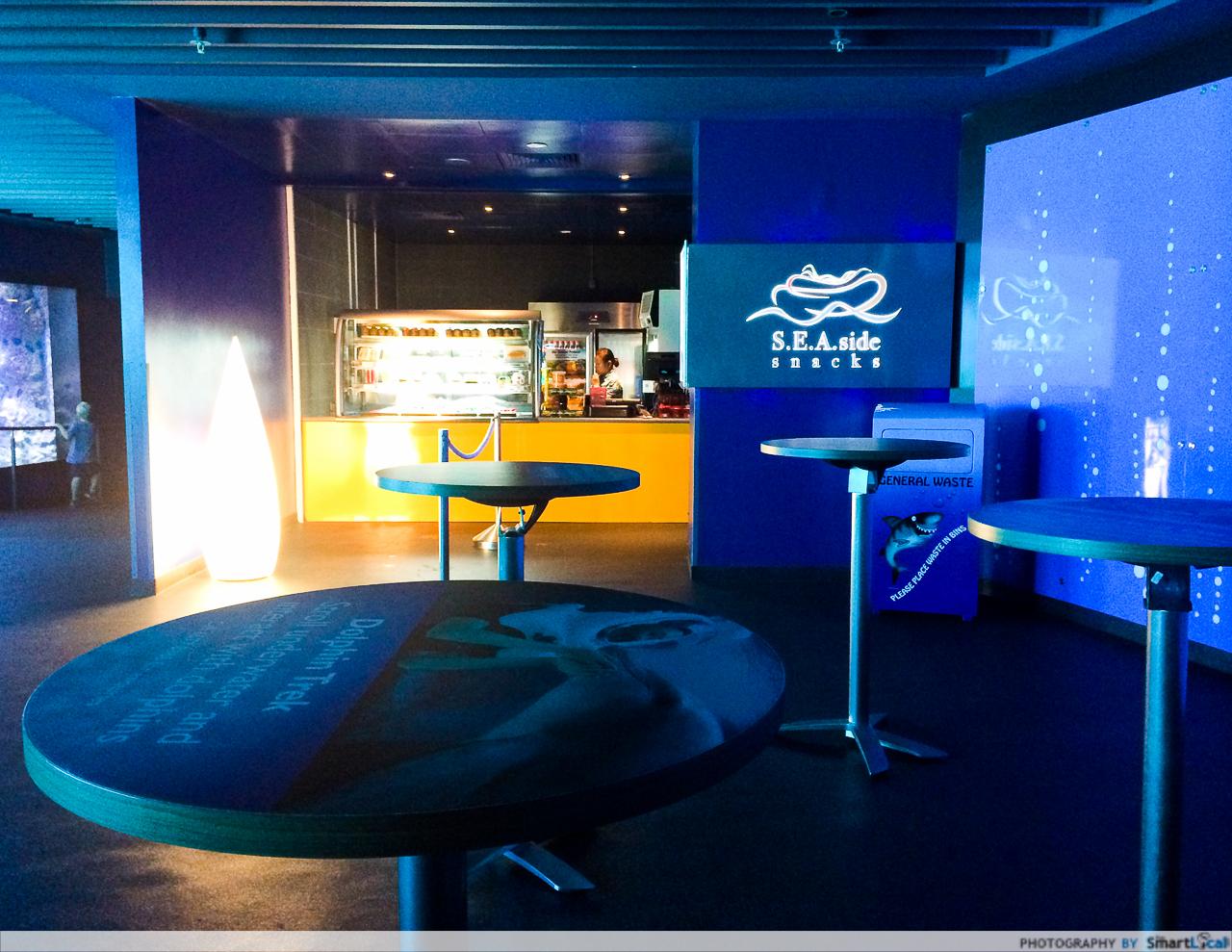 SEA-aquarium-RWS-13.jpg