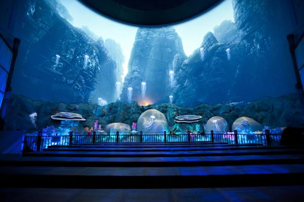 Typhoon-Theatre.jpg