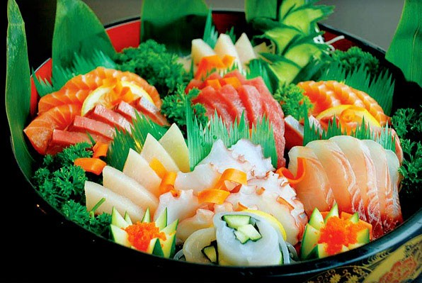 b2ap3_thumbnail_Best-Japanese-Buffet.jpg