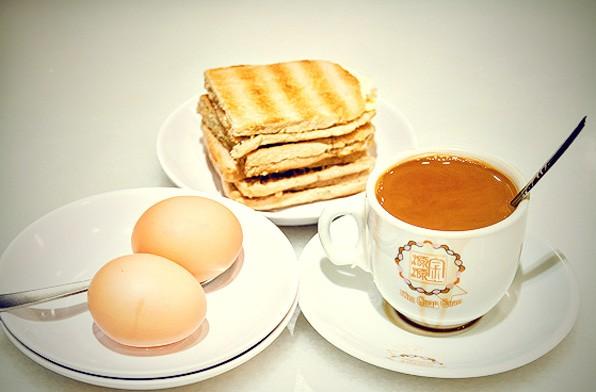 b2ap3_thumbnail_Good-morning-nanyang-cafe.jpg