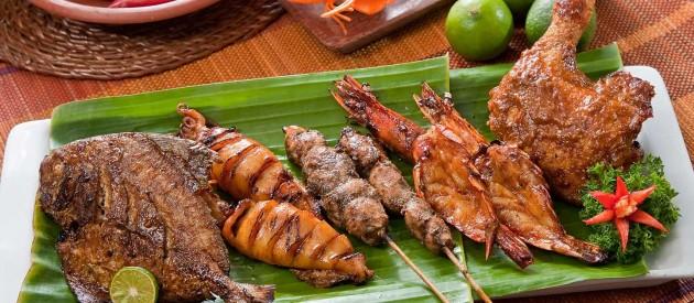 b2ap3_thumbnail_Halal-Restaurant-Singapore-Home-Slider-1440x630-1_20150420-071319_1.jpg