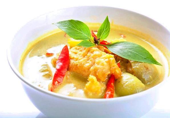 b2ap3_thumbnail_best-thai-restaurant-singapore.jpg