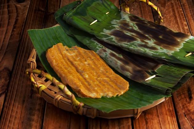 b2ap3_thumbnail_otah-banana-leaf-fish.jpg