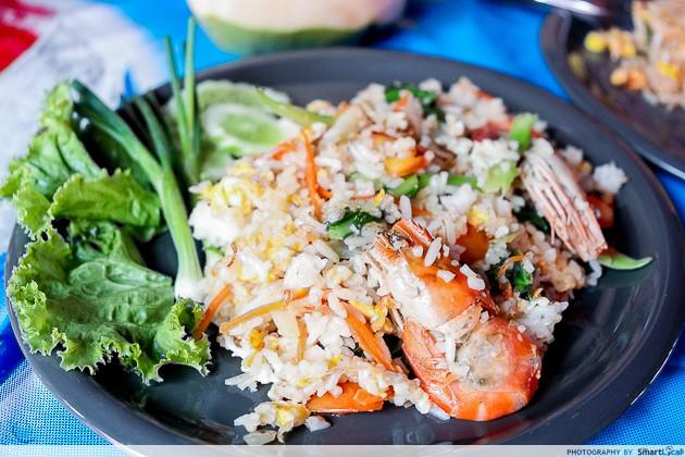 b2ap3_thumbnail_BKK-FOOD-3978.jpg