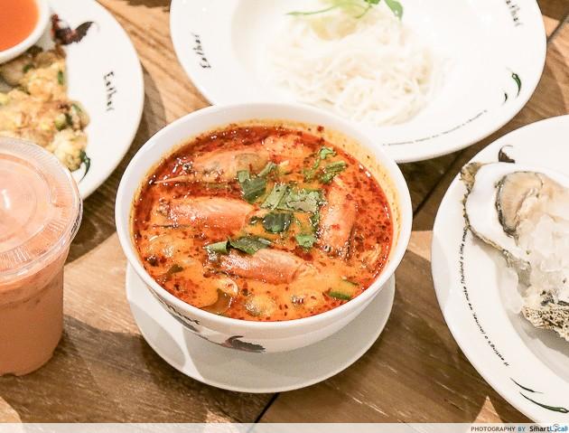 b2ap3_thumbnail_bangkok-food-00001.jpg