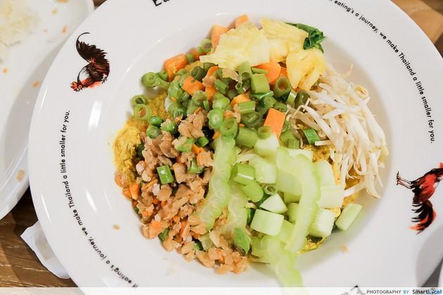 b2ap3_thumbnail_bangkok-food-00004.jpg