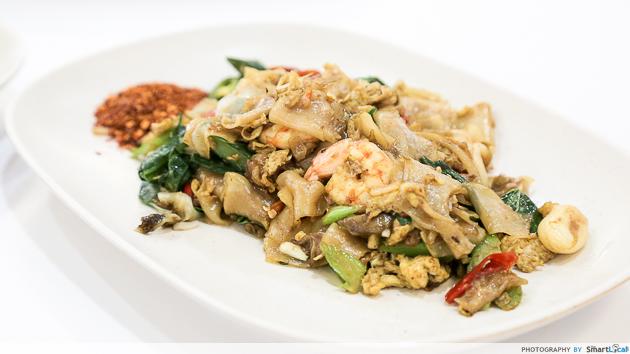 bangkok-food-00007.jpg