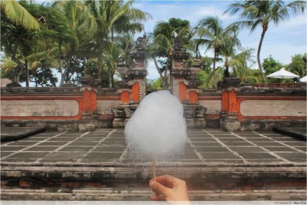 b2ap3_thumbnail_Club-Med-Bali-11.JPG