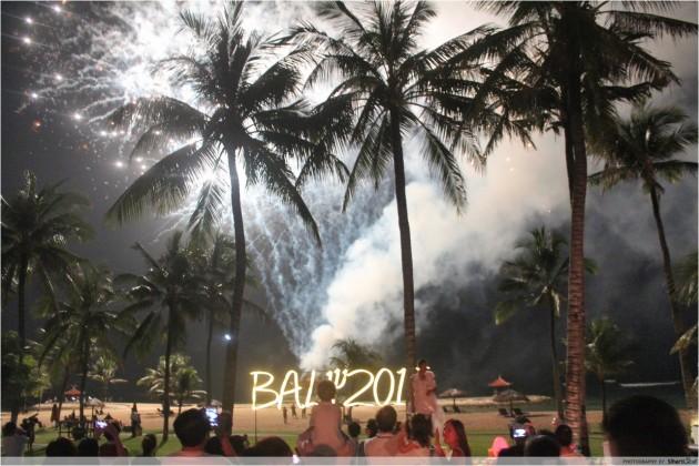 b2ap3_thumbnail_Club-Med-Bali-22.JPG