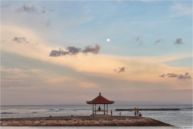 b2ap3_thumbnail_Club-Med-Bali-27.JPG