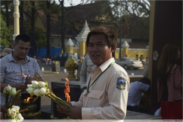 b2ap3_thumbnail_Phnom-Penh-1.jpg