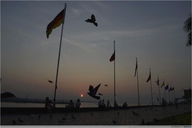 b2ap3_thumbnail_Phnom-Penh-2.jpg