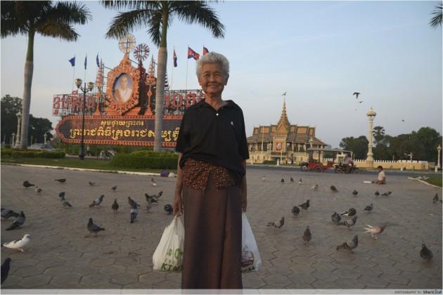 b2ap3_thumbnail_Phnom-Penh-3.jpg