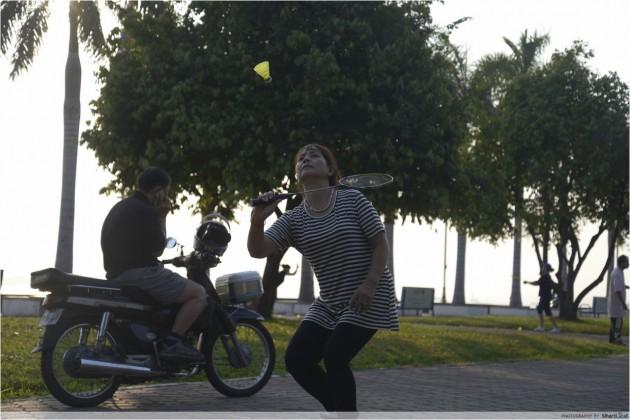 b2ap3_thumbnail_Phnom-Penh-4.jpg