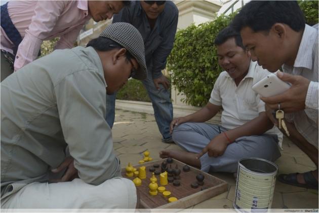 b2ap3_thumbnail_Phnom-Penh-5.jpg