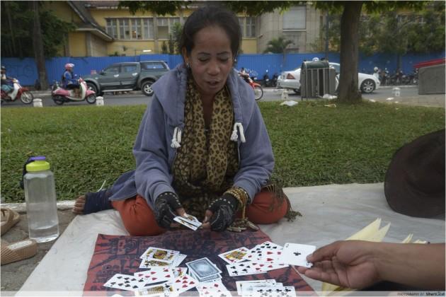b2ap3_thumbnail_Phnom-Penh-6.jpg