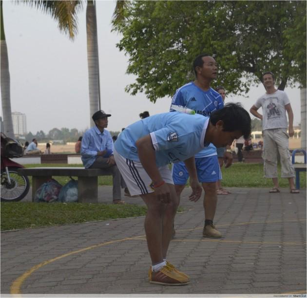 b2ap3_thumbnail_Phnom-Penh-8.jpg