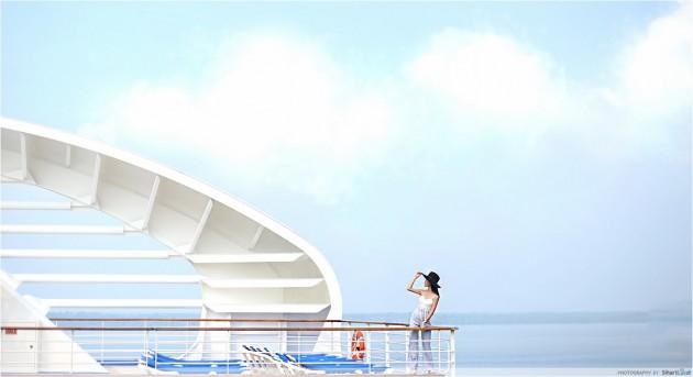 b2ap3_thumbnail_Princess-Cruises-17.jpg