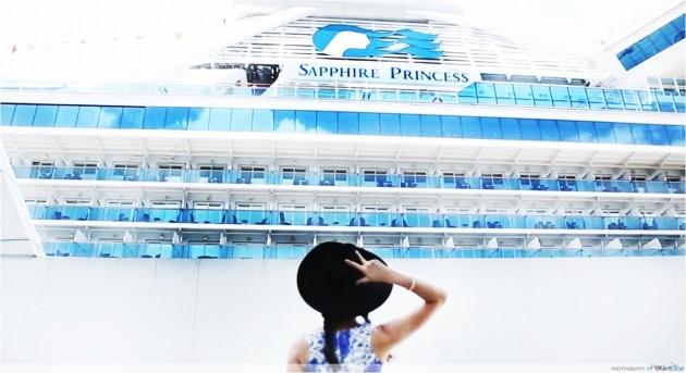 b2ap3_thumbnail_Princess-Cruises-1_20150404-194147_1.jpg