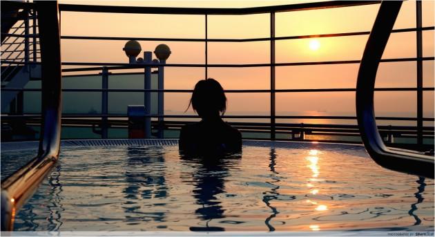 b2ap3_thumbnail_Princess-Cruises-22.jpg