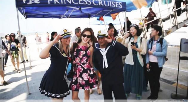 b2ap3_thumbnail_Princess-Cruises-4_20150404-194402_1.jpg