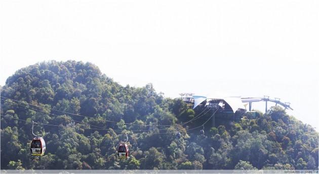 b2ap3_thumbnail_Princess-Cruises-54.jpg