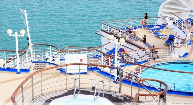 b2ap3_thumbnail_Princess-Cruises-74.jpg