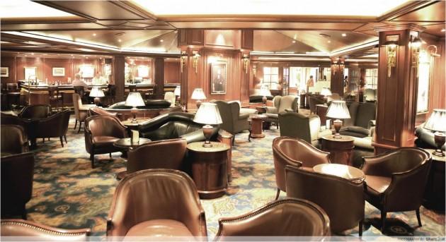 b2ap3_thumbnail_Princess-Cruises-7_20150322-225317_1.jpg