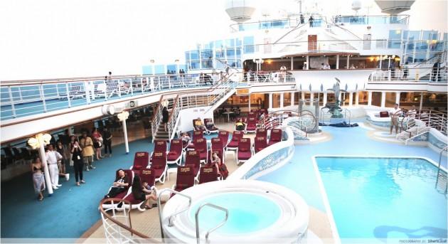 b2ap3_thumbnail_Princess-Cruises-8.jpg