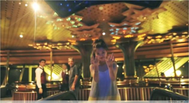 b2ap3_thumbnail_Princess-Cruises-8_20150404-194229_1.jpg