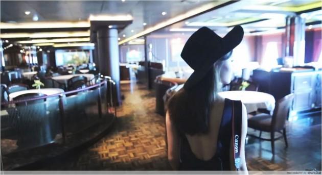 b2ap3_thumbnail_Princess-Cruises-9_20150404-194416_1.jpg
