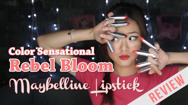 b2ap3_thumbnail_lipstick_swatches_-_prettysmart_ep_15.still001_1024_20150506-102622_1.png