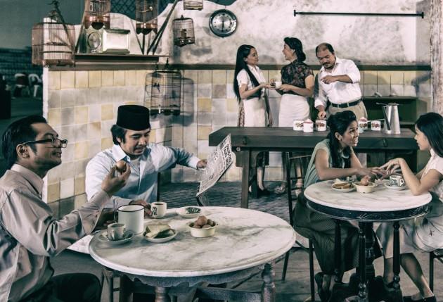 b2ap3_thumbnail_Singapura-The-Musical-Publicity-Images-credit-to-Singapura-The-Musical-5.JPG